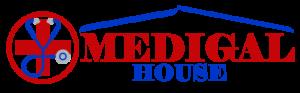 logo-medigal-house